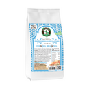 Molino Dallagiovanna Gluten & Lactose Free Bread & Pizza Flour - 1kg
