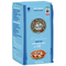 Molino Dallagiovanna La Napoletana Pizza Flour 00 - 1kg
