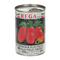 Rega Peeled Tomatoes - 400g