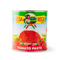 Rega Double Concentrate Tomatoes - 400g