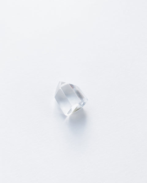 Chunky Crystal Ring (Pre-Order)