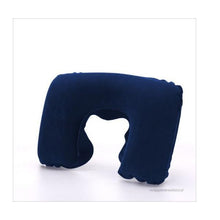Load image into Gallery viewer, 511 Travel Neck Support Rest Pillow