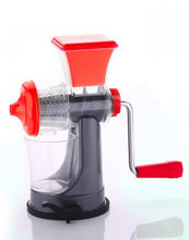 Load image into Gallery viewer, 074 Fruit and Vegetable Juicer nano or mini Juicer