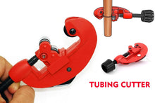 Load image into Gallery viewer, 438 Tubing Pipe Cutter
