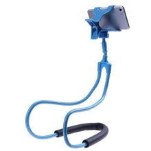 Load image into Gallery viewer, 261 Flexible Adjustable DIY Hands-free 360 Rotable Mount