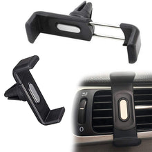 Load image into Gallery viewer, 267 Universal Car Air Vent Mount
