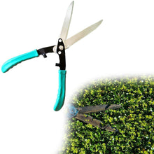 Load image into Gallery viewer, 469 Garden Big Scissor