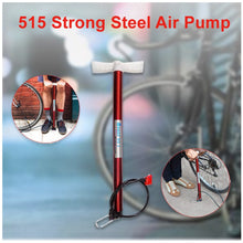 Load image into Gallery viewer, 515 Strong Steel Air Pump