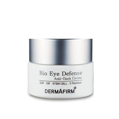 Dermafirm Bio Eye Defense