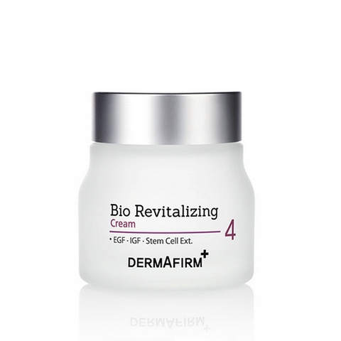 Dermafirm Bio Revitalizing Cream