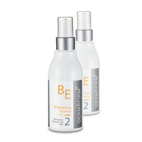 Dermafirm Brightening Essence