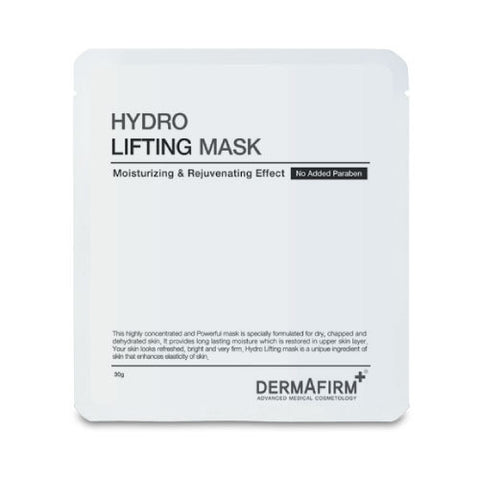 Dermafirm Hydro Lifting Mask