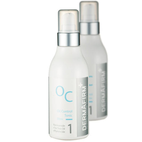 Dermafirm Oil Control Tonic