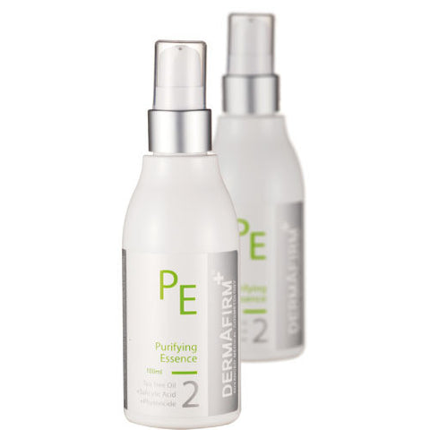 Dermafirm Purifying Essence