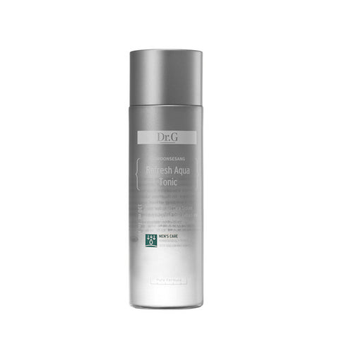 Dr. G Refresh Aqua Tonic Toner