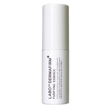 Labo de Dermafirm Purifying Essence