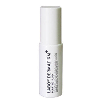 Labo de Dermafirm Purifying Fluid