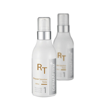 Dermafirm Repair Solution Tonic