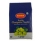 Amla Candy (Chatpata)-(250gm)