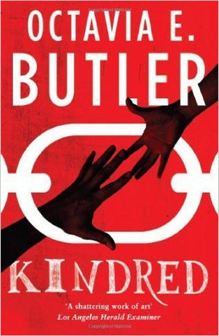 Octavia E. Butler - Kindred