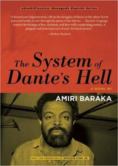 Amiri Baraka - A System Of Dante's Hell (Paperback)