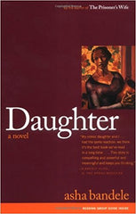 asha bandele - Daughter (A Novel) (Softcover)