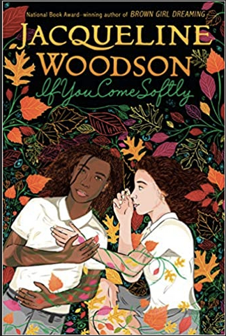 Jacqueline Woodson - If You Come Softly (Paperback)
