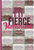 Monique Thomas - Fly Fierce Feminine (Paperback)