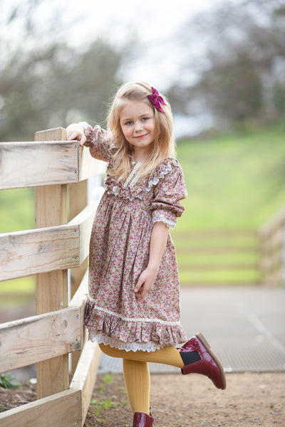 Kayley Couture Australia - Vintage Dress