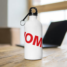Load image into Gallery viewer, VOMA Water Bottle