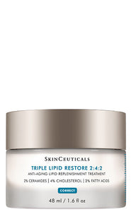 SkinCeuticals Triple Lipid Restore 2:4:2 (48 ml)