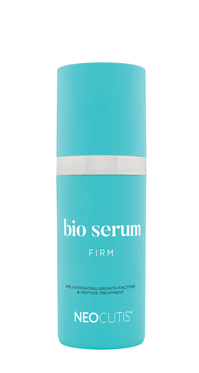 NeoCutis Bio Serum FIRM