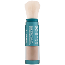 Load image into Gallery viewer, Colorescience Sunforgettable Total Protection Brush-On Shield SPF 50 (Tan)
