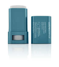 Load image into Gallery viewer, Colorescience Sunforgettable Total Protection Sport Stick SPF 50