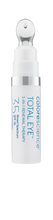 Load image into Gallery viewer, Colorescience Total Eye 3-in-1 Renewal Therapy SPF 35 (Medium)