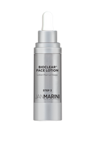 Load image into Gallery viewer, Jan Marini Bioclear Face Cream
