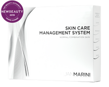 Load image into Gallery viewer, Jan Marini Skin Care Management System - Normal Combo