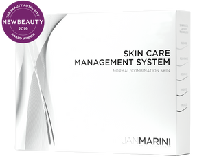 Jan Marini Skin Care Management System - Normal Combo