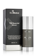 Load image into Gallery viewer, Skin Medica TNS Essential Serum