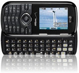 LG Cosmos VN250 CDMA Verizon Phone - Grade B - worldtradesolution.com  - 3