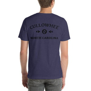 Monumental Whee-Shirt