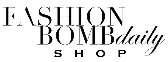 Fashion Bomb World LLC