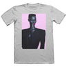 LTD Creations Grace Jones Tee