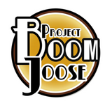 Project Boom Joose