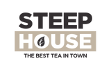 Steep House