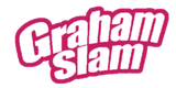 Graham Slam Ejuice