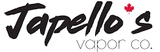 Japello's Vapor Co.