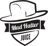 Mad Hatter - I Love Salts