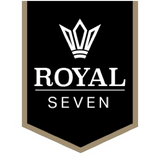 Royal Seven eLiquids