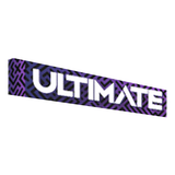 Ultimate Pods (JUUL Compatible)
